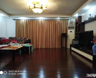 公教一村 北京东路 东大校园 土壤研究所 精装好房有电梯