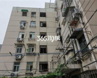 新街口 曹都巷 张府园地铁旁 中山南路 精装单身公寓