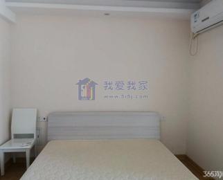 河海大学旁 佛城西路站 天泰青城 精装单身公寓 电梯房 拎