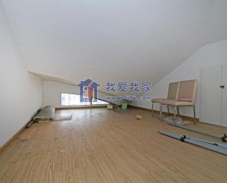 新上架 钥 跃层 精装修 四房 小区需求户型 学区房 月苑十三中