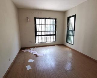 南京南站 宏云大道地铁口 简装修 可办公仓库 一楼带院子