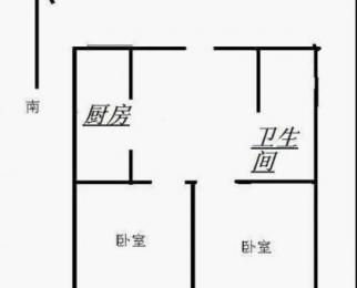 上海路 牌楼巷 省中医院旁 南医大 拉萨路小学 居家陪读