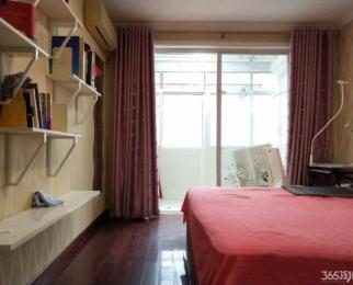 广州路拉萨路省人医院29中居家陪读精装修首次出租拎包入