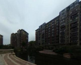 熙龙山院4室3厅3卫181平方产权房毛坯