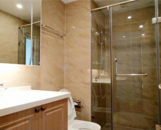仙林湖畔 金地品质小区 精装三房 家具家电齐全 关键价格