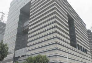 南京国睿大厦,南京南京国睿大厦二手房租房