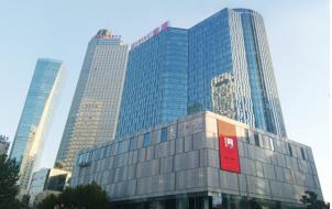 友谊广场,南京友谊广场二手房租房
