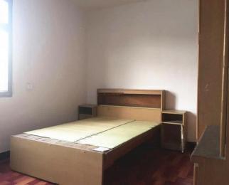 红山站 东井村3号两室一厅 居家装修 拎包入住