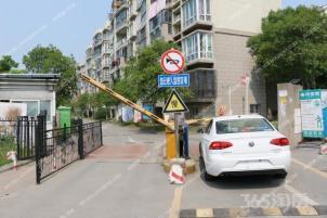 奇瑞BOBO城,芜湖奇瑞BOBO城二手房租房
