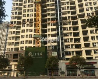 新上架 弘阳家居旁精装两房带电梯 南北通透 房东急租 看中好谈