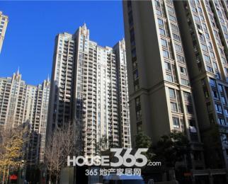 【365自营房源】+伟星金域蓝湾+急售+双学区