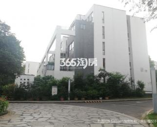 尚东花园 南外陪读 南北通透 精装三房 临地铁 有钥匙 看房方便
