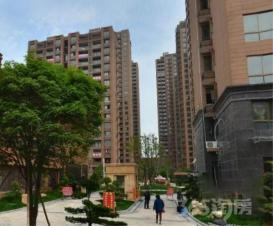 菱南公寓,安庆菱南公寓二手房租房