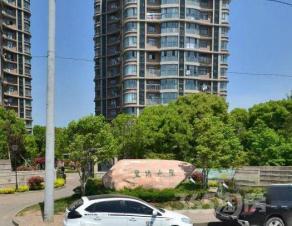 宜城水岸,安庆宜城水岸二手房租房