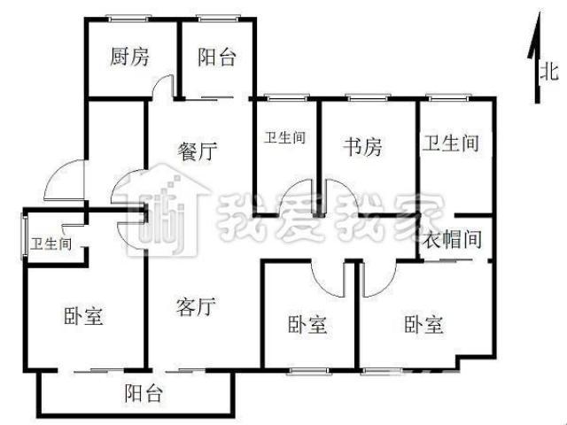 新城香悦澜山 小高层 楼层好 房东急售 价格还能谈