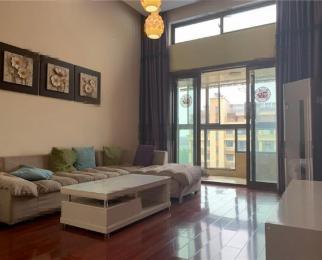 仙林 学则路 亚东城 南师大 新出两室 价格美丽 性价比高