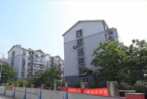 康和新居,南京康和新居二手房租房