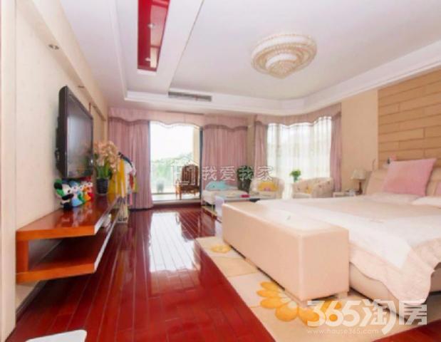 降价70万降价大道南航旁翠屏别墅城国际精装四房别墅独户型重庆的栋图图片