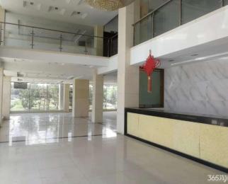 诚信大道地铁站 一二楼整层出租 可做展厅 办公 性价比高