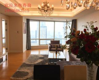 怡景公寓 南京国际 超豪华湖景公寓 民水民电 紧邻地铁