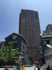 镜街,芜湖镜街二手房租房