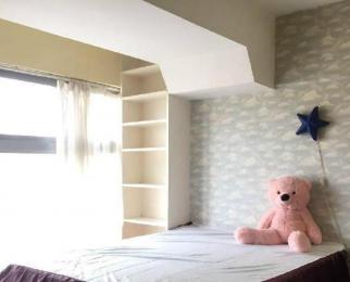 鼓楼龙江 新城市假日 看房方便 价格优惠 拎包入住