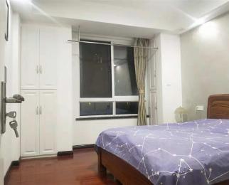 地铁二号线 孝陵卫地铁口 罗汉巷精装两房 首次出租随时看