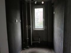 朗诗南北通透三房 无税 两房朝南 户型好 采光好 地铁学区 有钥匙
