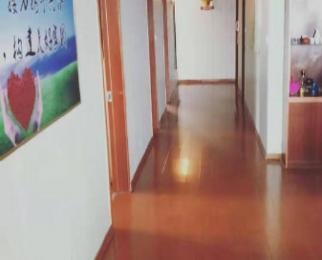 迈皋桥D铁 金港大厦150平 商住两用 编号4342503