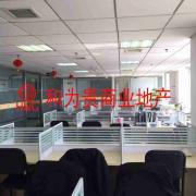 秦淮区新街口阳光大厦