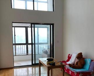 仙林湖 三房两卫跃层 相寓房可月付 经天路地铁 看房有钥