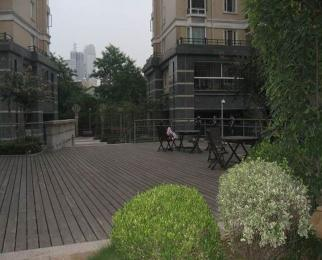 新街口 张府园 金鼎湾花园 市中心顶級小区 豪装三房 拎包入住