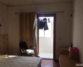 迈皋桥 地铁 南塑新村 两室一厅 设施齐全 拎包入住