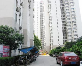 鼓楼龙江高教新村四号线地铁口全明户型双学区房