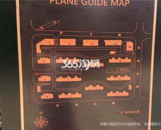 <font color=red>中海玄武公馆</font>3室1厅1卫96平米整租豪华装