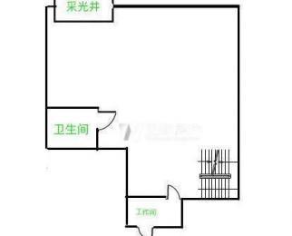 新出 保真 江岛华庭 超大开间 大平层 奢华电梯 回家就是一种度假