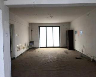 明发 过江3号 满2年 通透三房双阳台 随时看房 房东急售