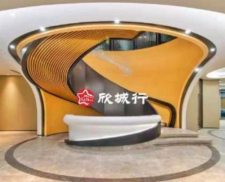 勿错过江宁景枫 独栋招租 配套齐全 地铁口 精装修带车库