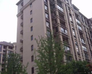 融侨观邸东区 靠近工业大学 拎包入住精装修三房 拎包入住