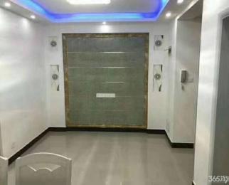 清凉山庄2室1厅1卫55平米整租精装