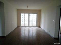 碧桂园凤凰城 精致小三房 全南户型 房主置换 低价出售 仅此一套