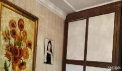万达茂商圈 仙林东 恒大雅苑 社区配套完善 精装两房 双地铁 急售