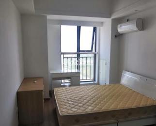 <font color=red>万达茂公寓</font> 精装单室套 景观房 好楼层 设施齐全 拎包入住