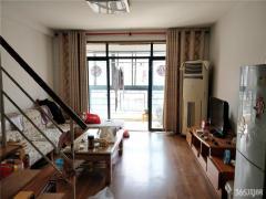 新出 河海对面江南青年城三室两厅居家装修 看房随时 可议价