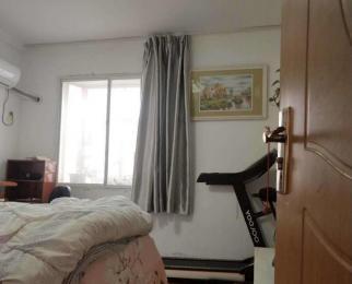 新出板桥梅山 二号小区两房出租 家电齐全 独立卫生间 拎