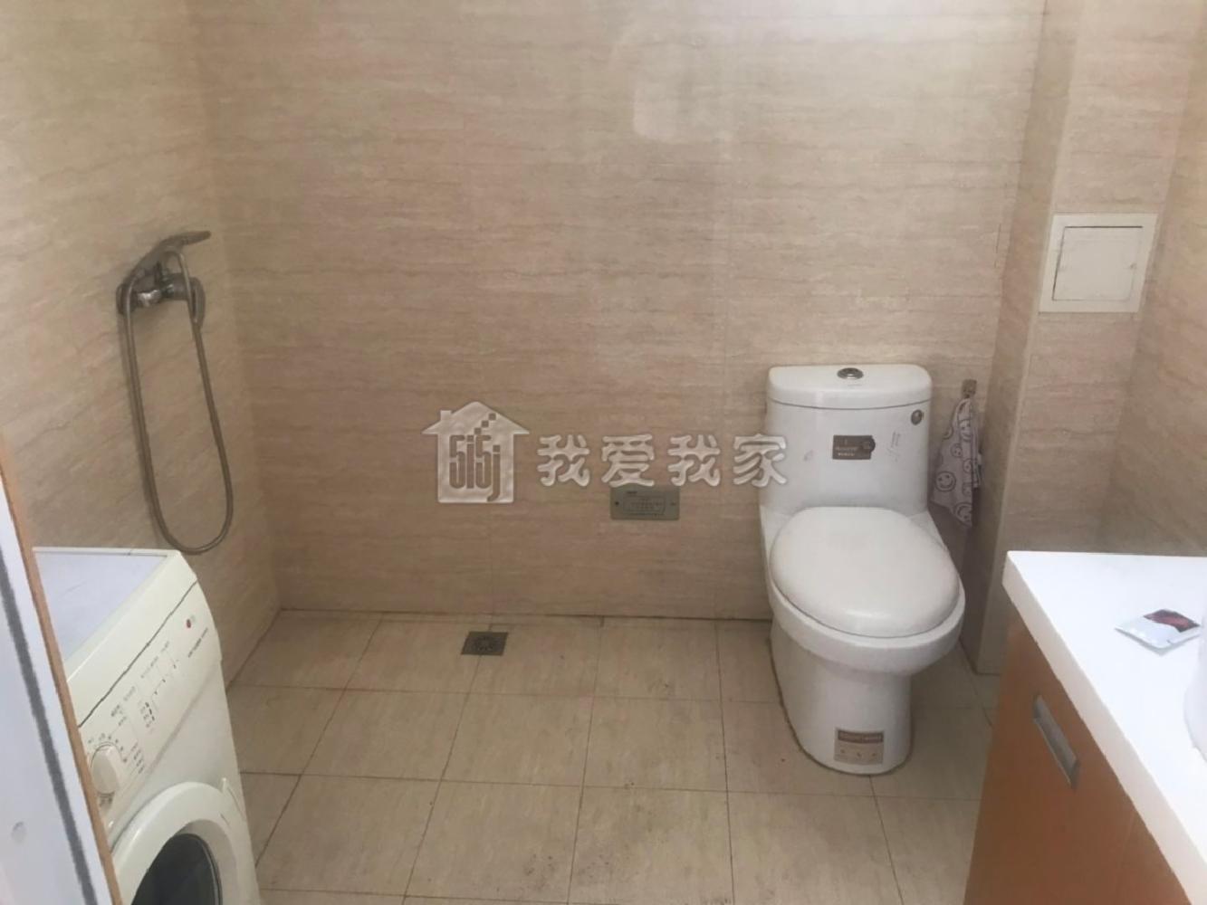 秦淮区朝天宫侯家桥16号租房