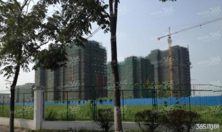 南京二手房出售六合区二手房雄州小学二手房龙海骏景东门明珠无新房街道阶梯阅读图片
