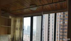 恒大雅苑 稀缺两房 全小区性价比高的房源 位置户型价格 优