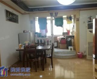 龙江<font color=red>月光广场</font>精装电梯两房 新城市 宁海 4号线 省妇幼 家