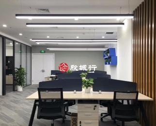 南京南站 京妆商务 雨花软件大道地铁口 家具全